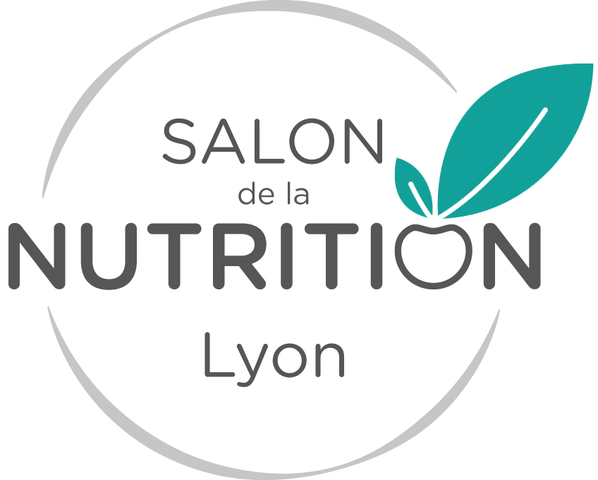cropped-logo-salon-1-1.png
