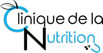 Clinique de la nutrition