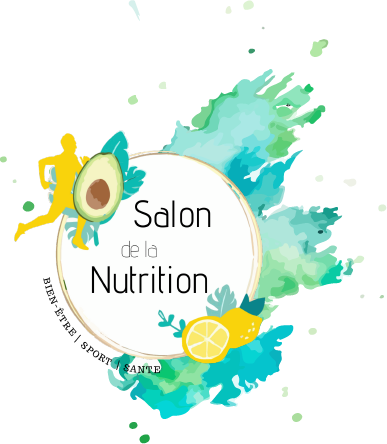 SALON DE LA NUTRITION MONTPELLIER
